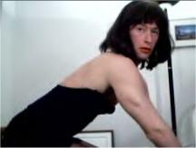 Kate gosselin boob pic